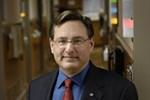 Randall Roenigk